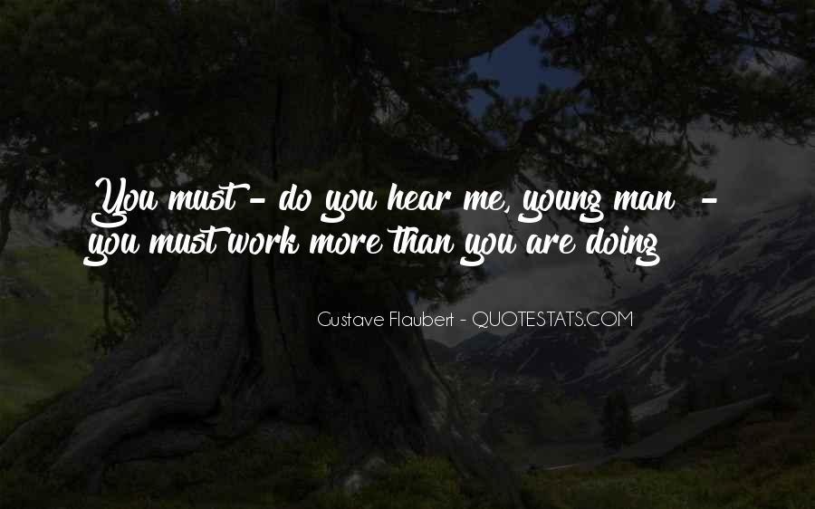 Maupassant Quotes #1010832