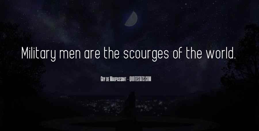 Maupassant Quotes #1145090