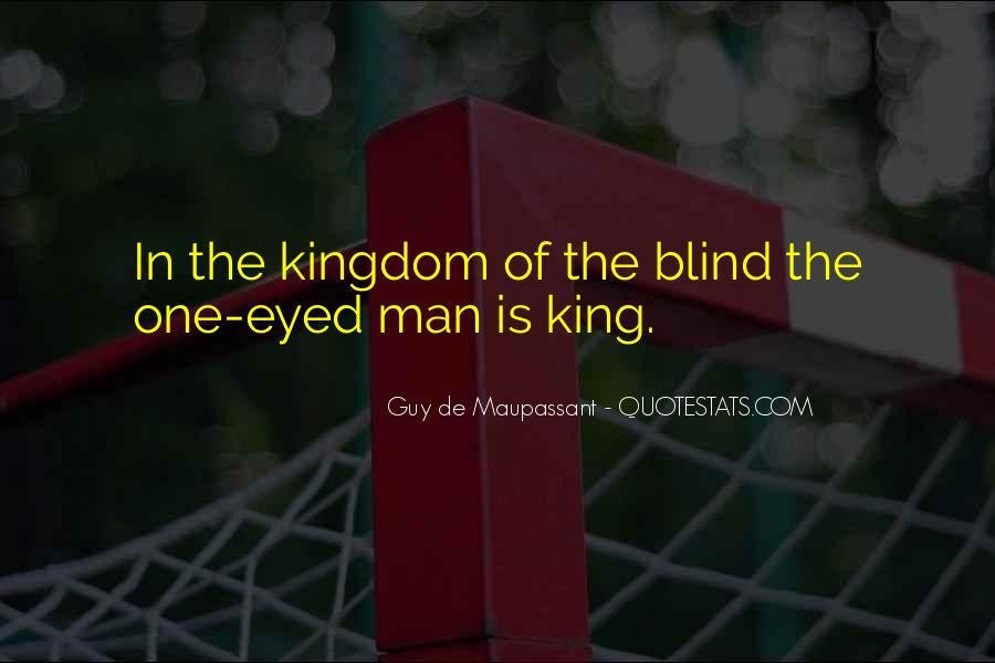 Maupassant Quotes #491
