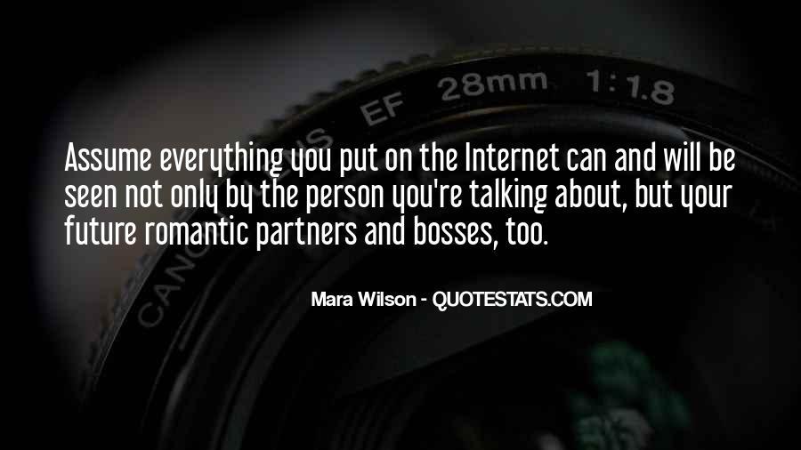 Maurice Chapelan Quotes #317272