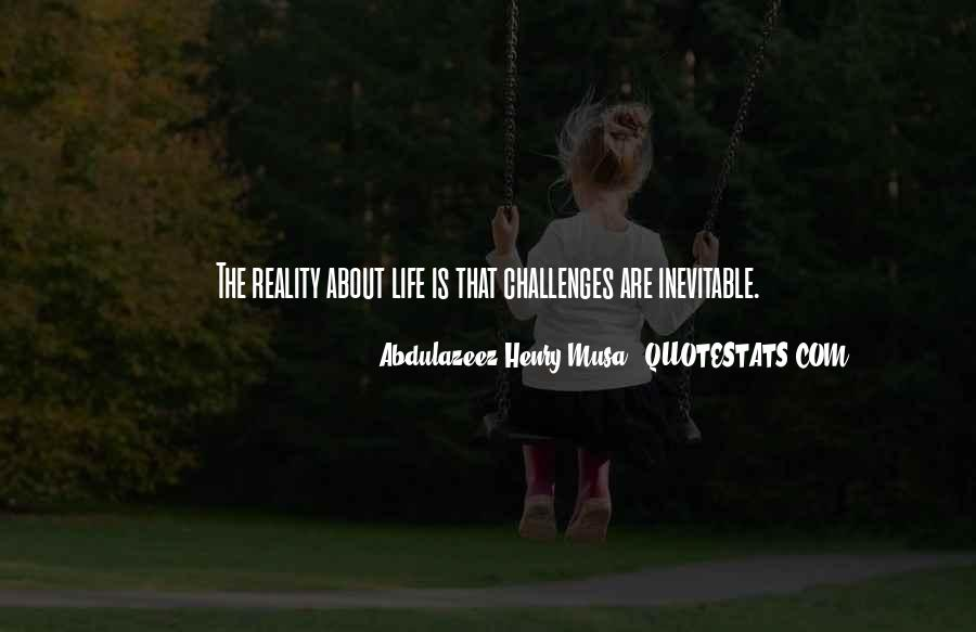Maus Richieu Quotes #921336