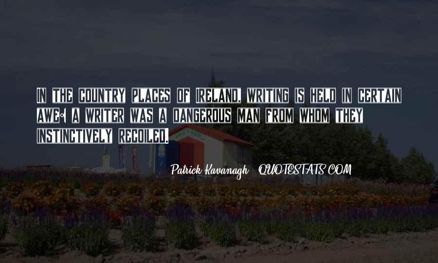 Mauthausen Survivor Quotes #370894