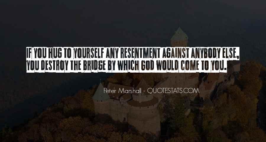 Mauthausen Survivor Quotes #603356
