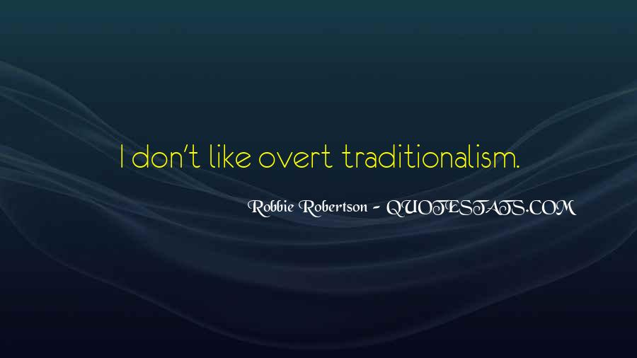Mavis Coronation Street Quotes #1074371