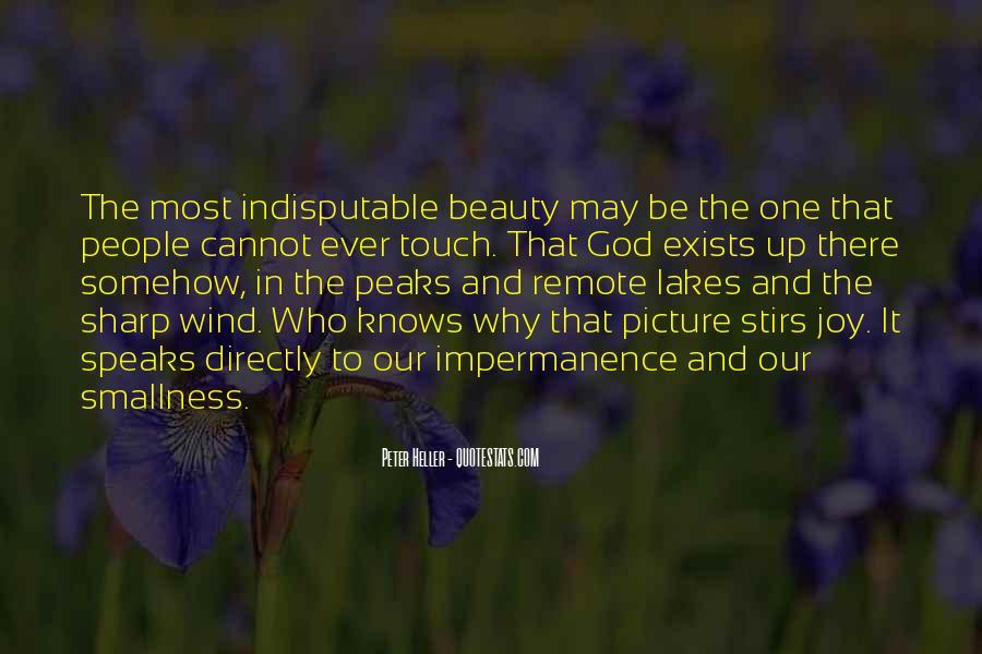 Mavis Coronation Street Quotes #652817