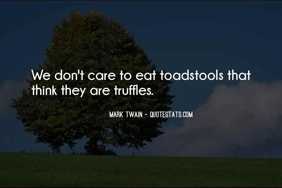 Mavis Tire Quotes #1216272
