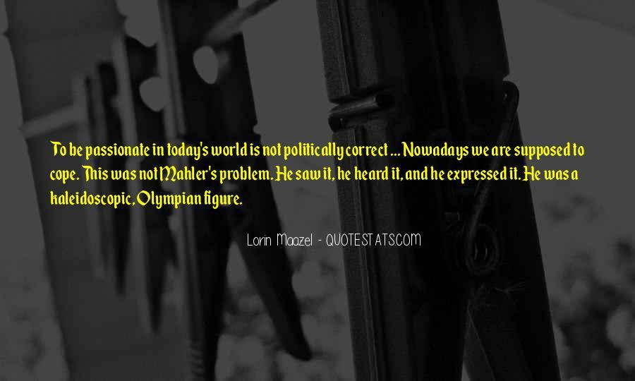 Mavis Tire Quotes #6347