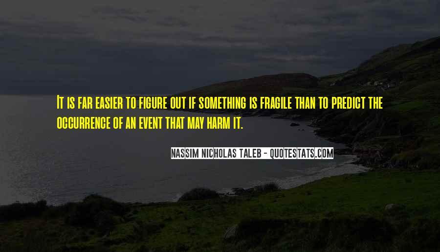 Mavis Tire Quotes #884149
