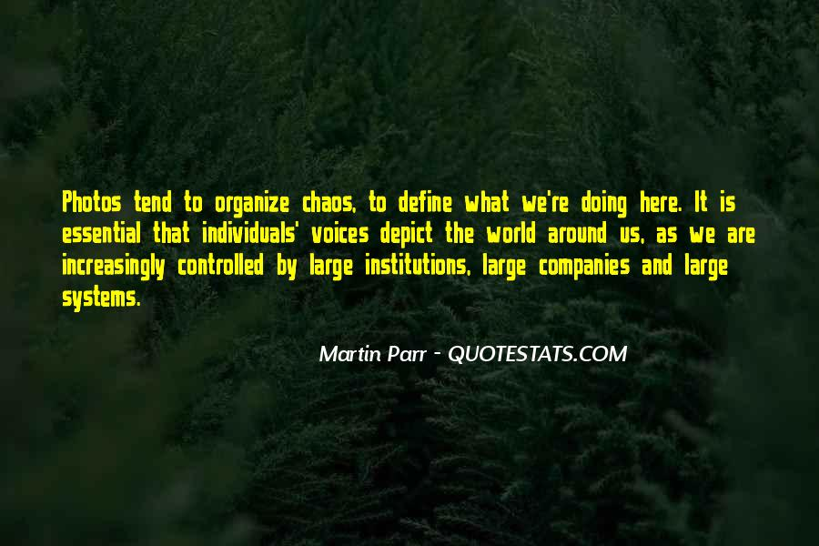 Quotes About Courage Martin Luther King #878550