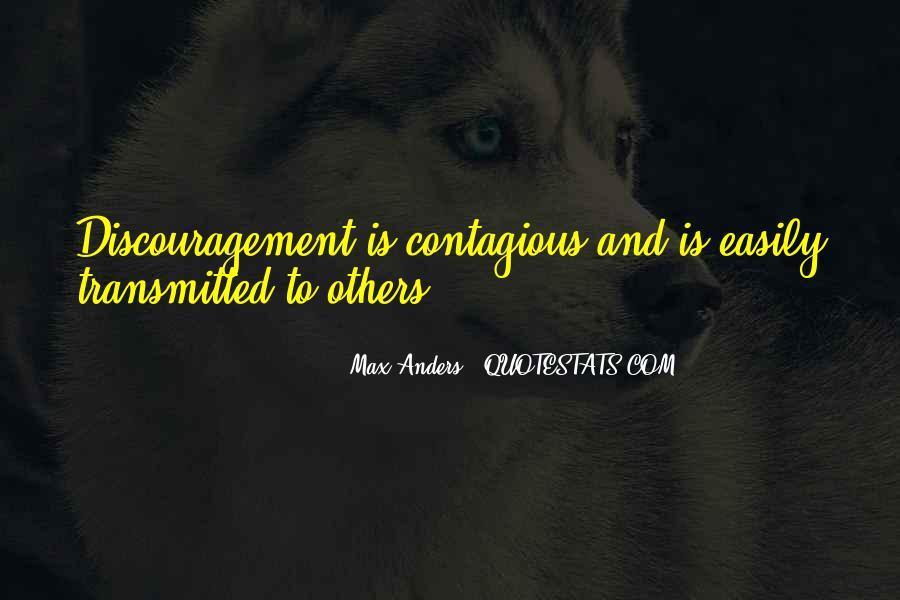 Max Rebo Quotes #722914