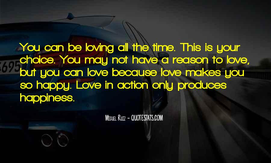 Max Verstappen Quotes #683025