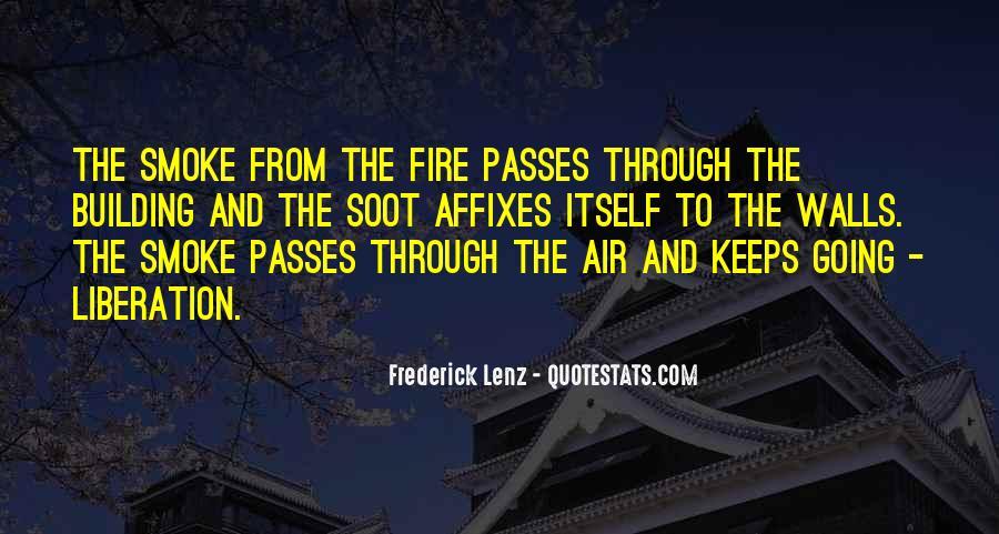 Max Verstappen Quotes #80085