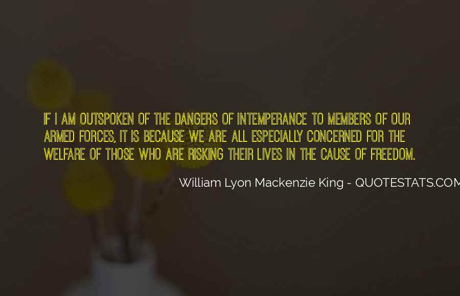 Max Von Mayerling Quotes #1174449