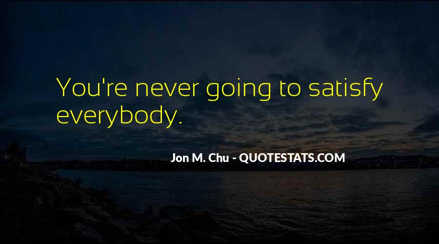 Max Von Mayerling Quotes #564717