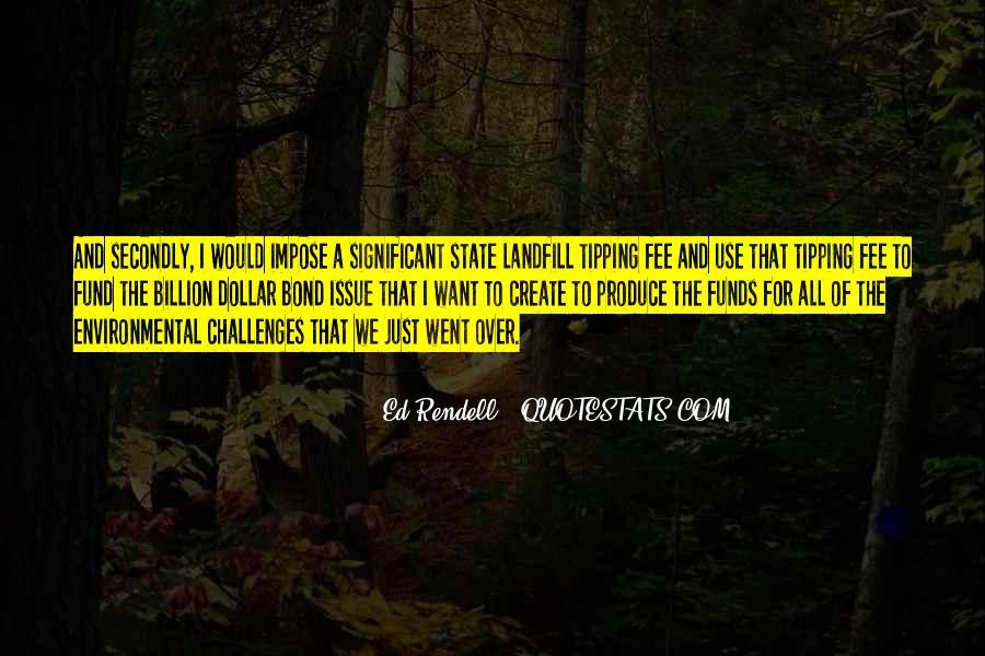 Max Von Mayerling Quotes #970095