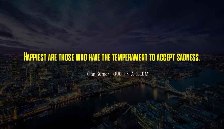 Maxim Vengerov Quotes #1005999