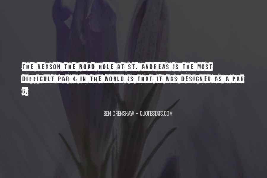 Maxim Vengerov Quotes #1572556