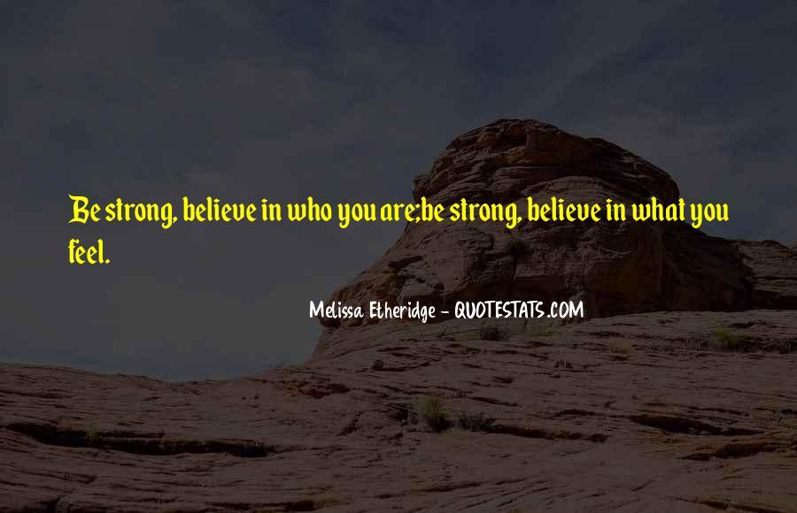 Maxim Vengerov Quotes #1731481