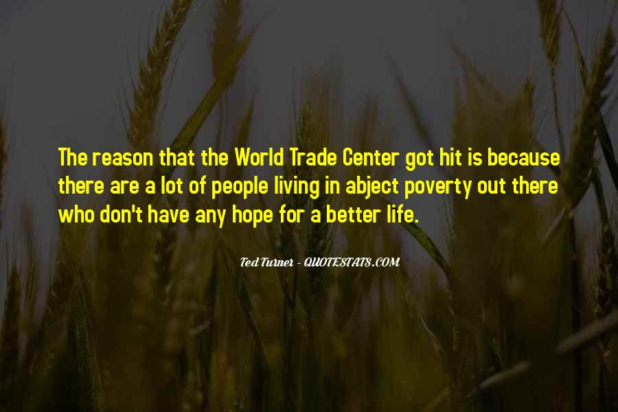 Maxim Vengerov Quotes #359023