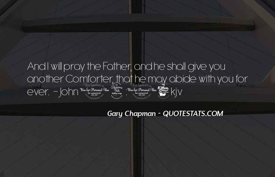 May 14 Quotes #231495