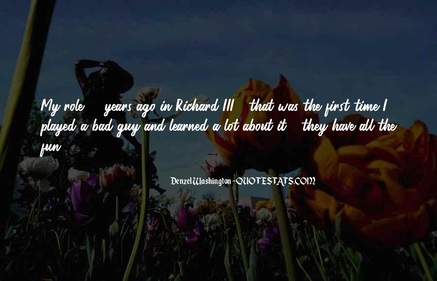 May 14 Quotes #24039