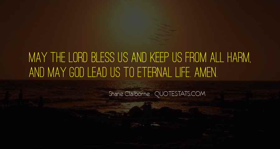 top god bless us quotes famous quotes sayings about