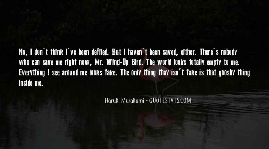 May Kasahara Quotes #1679888