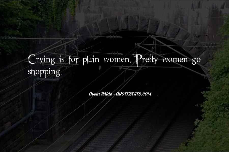 May Not Be Pretty Quotes #4060