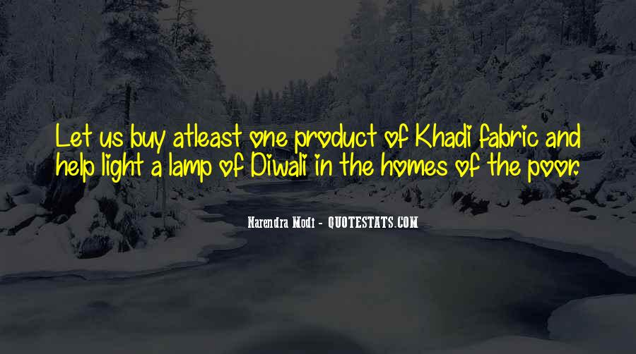 May This Diwali Quotes #1064273