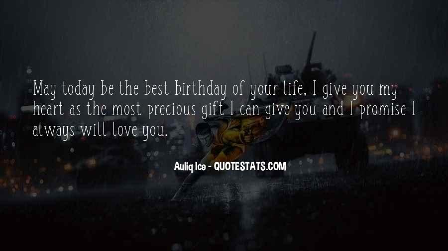 May You Always Be Happy Quotes #1795598