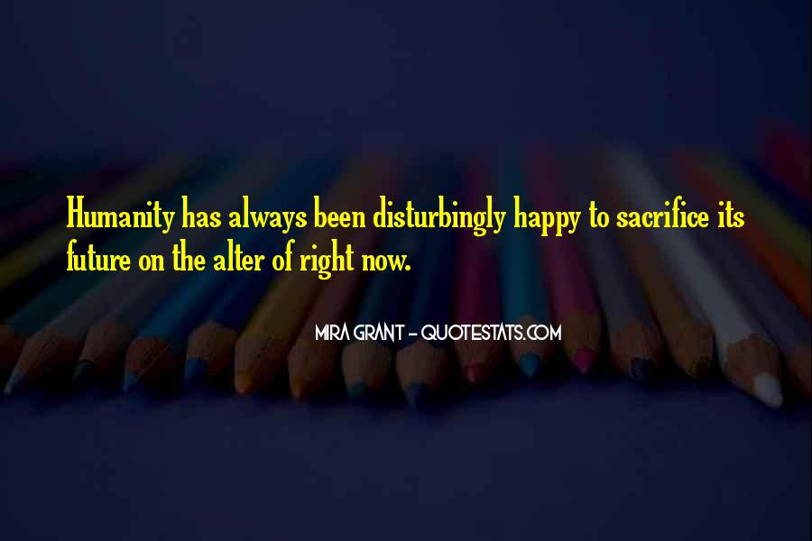 May You Always Be Happy Quotes #29133
