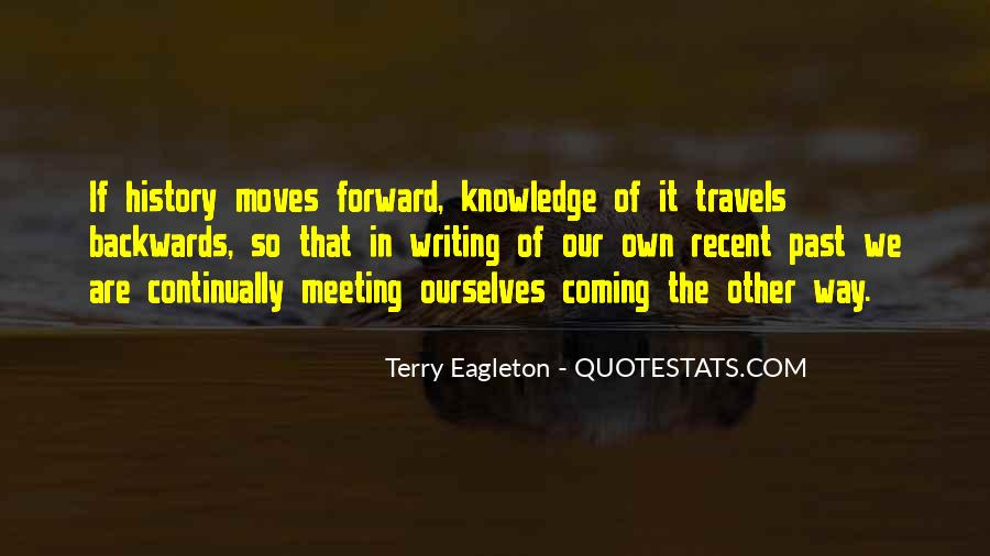 May Your Travels Quotes #41195