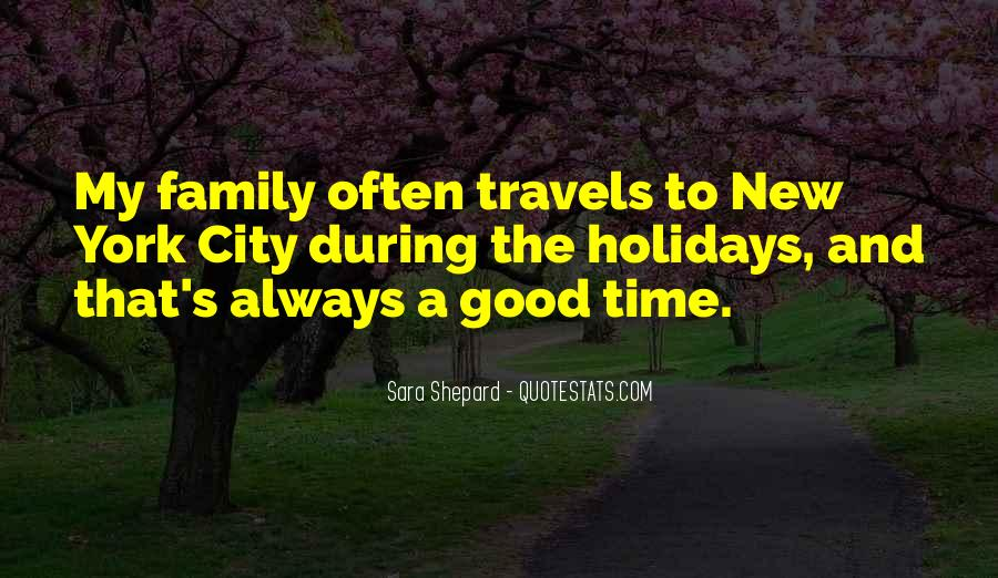 May Your Travels Quotes #46077