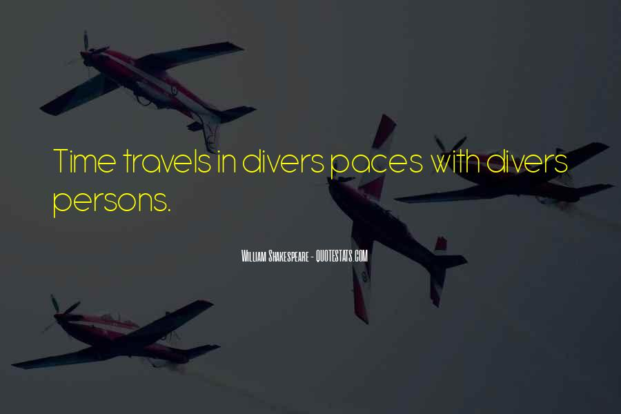 May Your Travels Quotes #78587