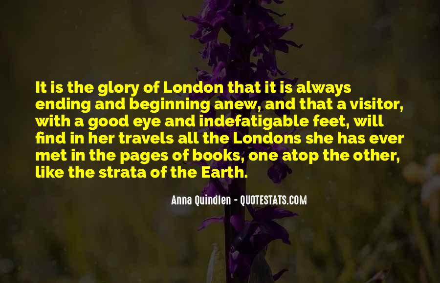 May Your Travels Quotes #9439
