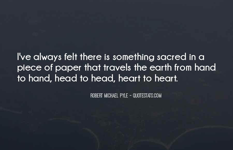May Your Travels Quotes #96312