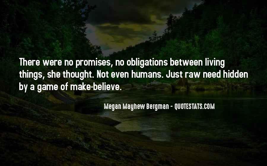 Mayhew Quotes #1024473