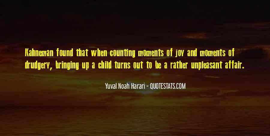 Quotes About Counting On Others #88469