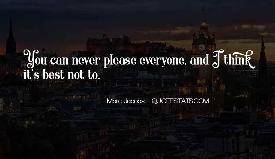 Mazzi Maz Quotes #472084