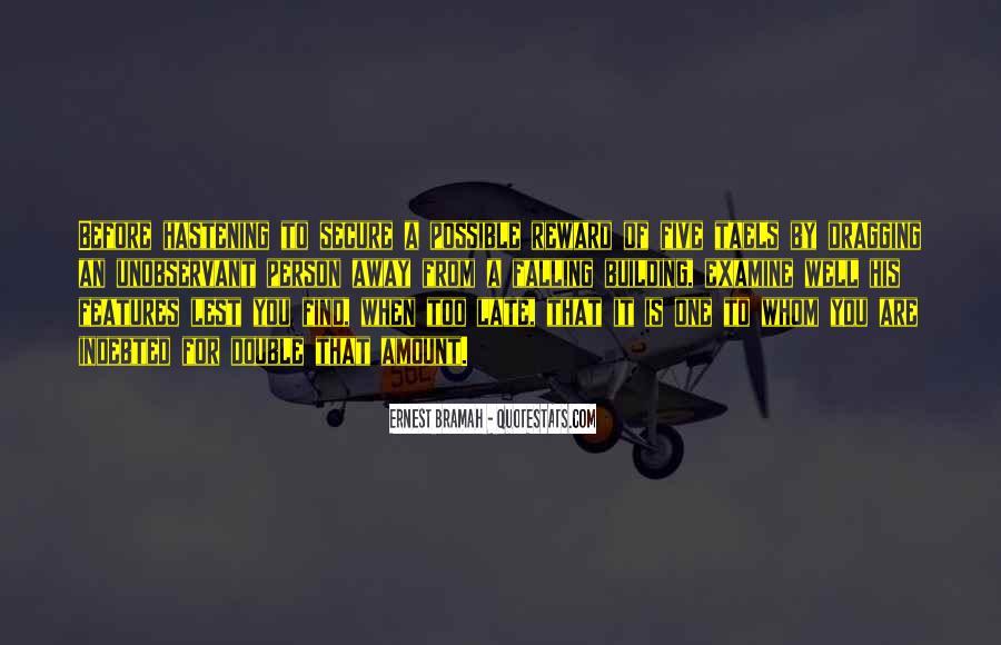Mazzi Maz Quotes #577135