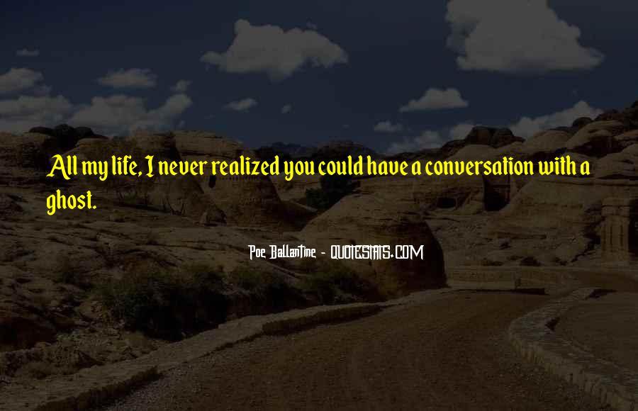 Mbali Creazzo Quotes #881629