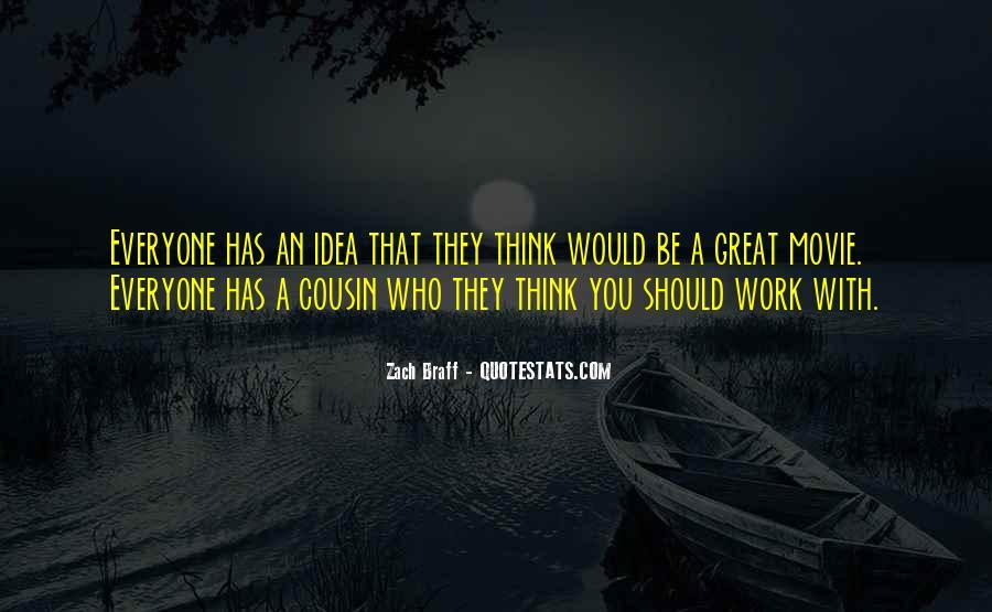 Mcat Motivation Quotes #1717018