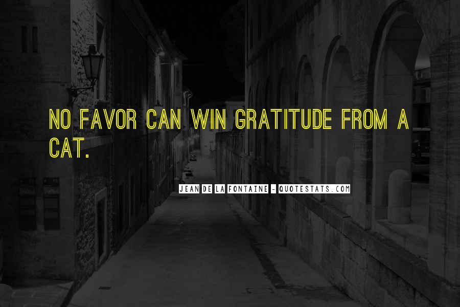 Mcat Motivation Quotes #349420