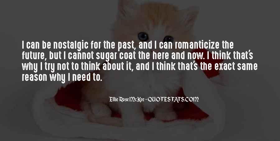 Mckee Quotes #119853