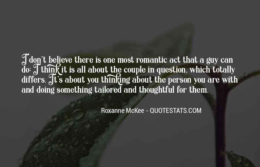 Mckee Quotes #216423