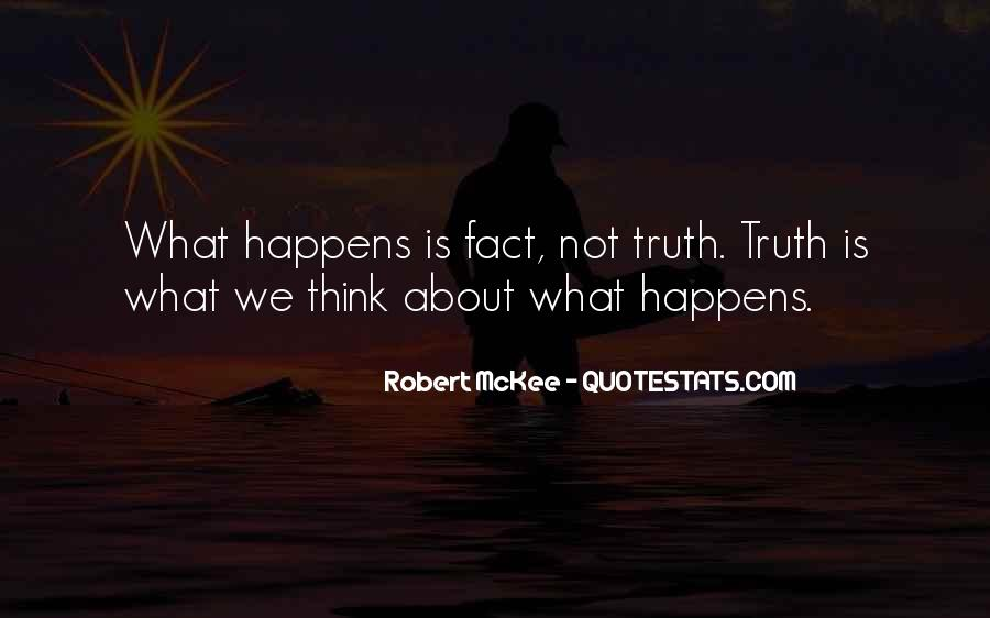 Mckee Quotes #339779