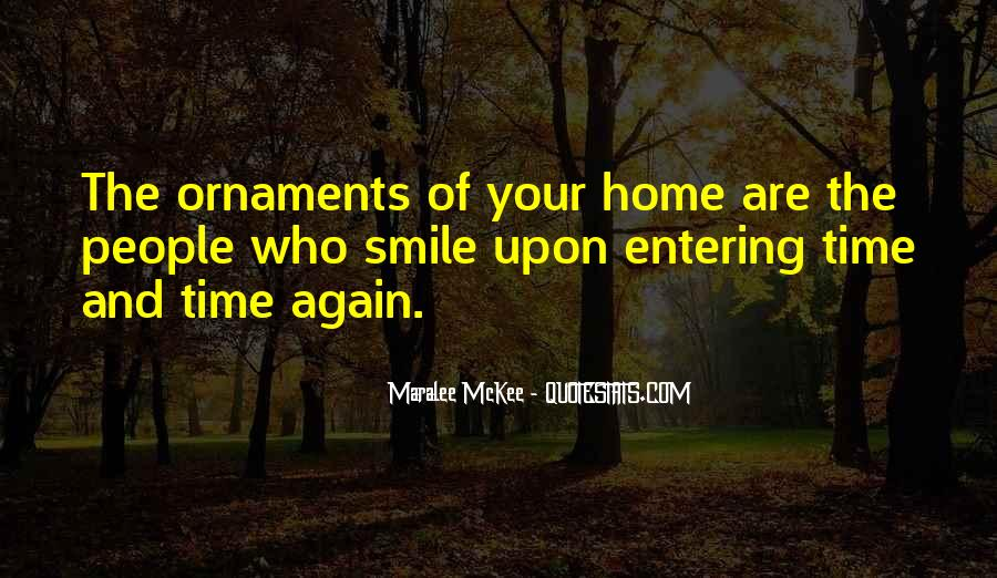 Mckee Quotes #369162