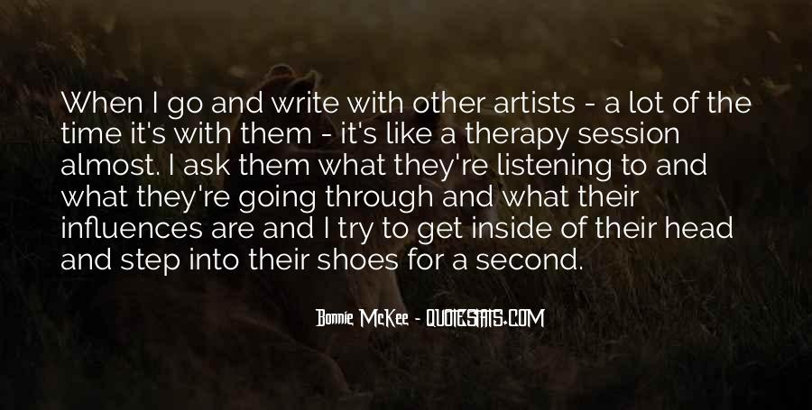 Mckee Quotes #400051