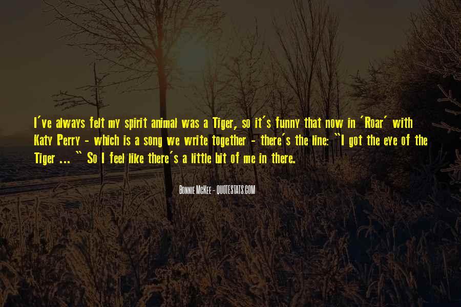 Mckee Quotes #496996