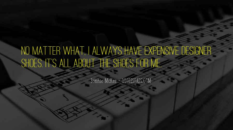 Mckee Quotes #529794